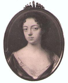 Finch Anne